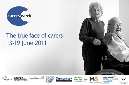 Carers_week_2011