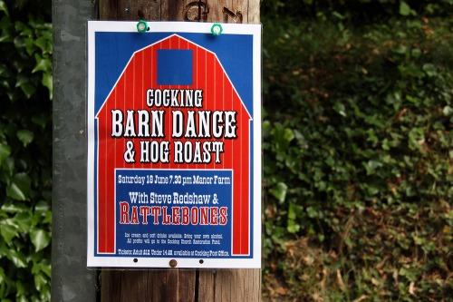 Cocking_barn_dance_and_hog_roast