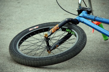 bmx_wheel_at_midhurst_skatepark_bepton-scaled1000