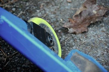 scooter_wheel_at_midhurst_skatepark_bepton-scaled1000