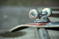 skateboard_at_midhurst_skatepark_bepton-scaled1000