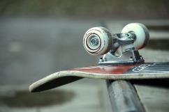 skateboard_at_midhurst_skatepark_bepton-scaled1000