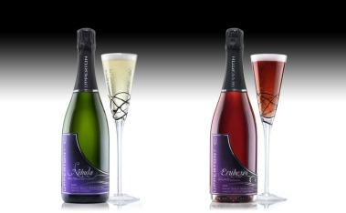 upperton_vineyard_english_sparkling_wines-scaled1000