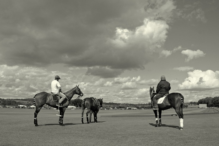 cowdray ambersham polo grounds midhurst
