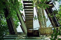cocking_limeworks_lime_conveyor_bridges-scaled1000