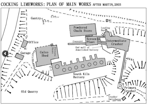 Plan_of_cocking_limeworks