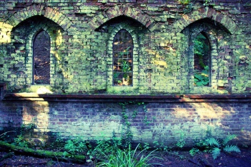 derelict_arched_windows-jpeg-scaled1000