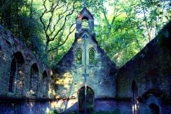 inside_the_ruins_of_bedham_church-jpeg-scaled1000