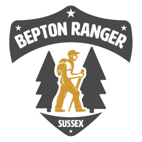 bepton-ranger-hiker-logo-square