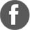 Wisetiger Google Docs Social Icons