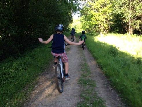 How-to-fall-off-a-bike