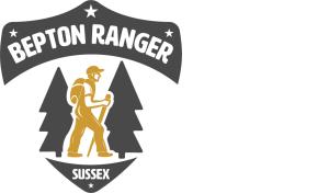 Bepton Ranger logo